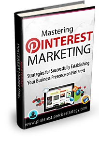 Mastering Pinterest Marketing