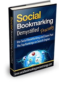 Social Bookmarking Demystified