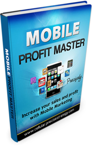 Mobile Profit Master