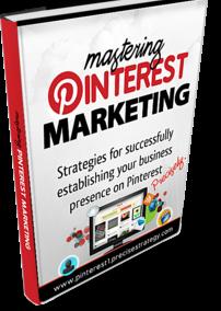 Mastering Pinterest Marketing