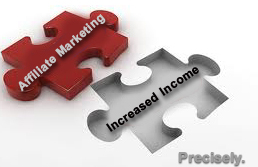 Affiliate Marketing – things to avoid.