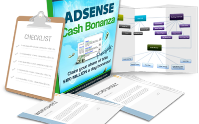 Understanding how performance reporting works in AdSense and how you can use those reports to your advantage