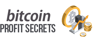 4 Simple Strategies For Bitcoin And Cryptocurrency Investors